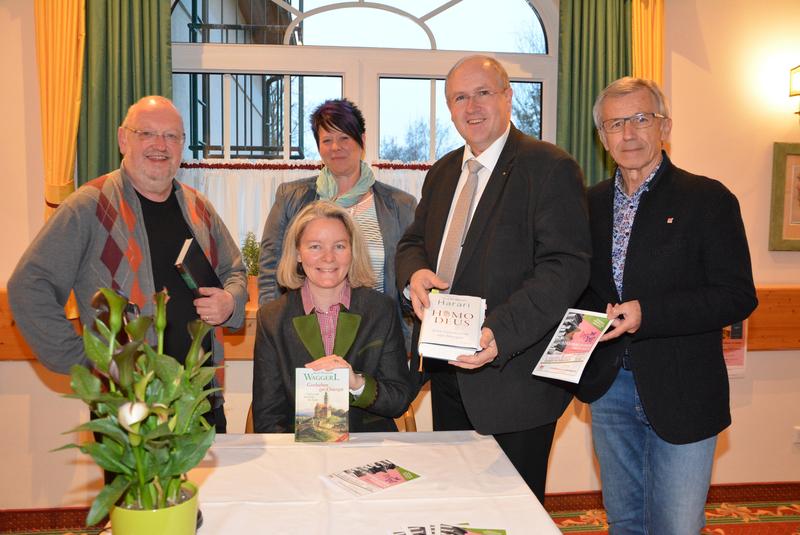 Singlebrse in Falkenstein bei Mistelbach und - flirt-hunter